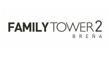 Logo Family Tower 2
