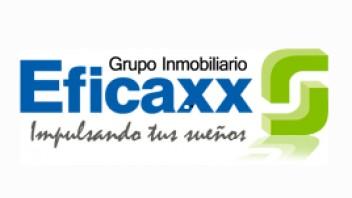 Eficaxx
