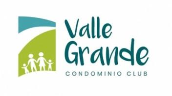 Logo VALLE GRANDE