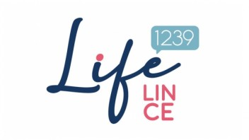 Logo Life 1239
