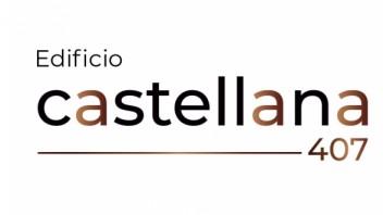 Logo La Castellana