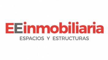 Espacios y Estructuras Inmobiliarias S.A.C.