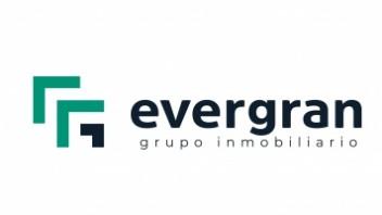 Evergran Grupo Inmobiliario