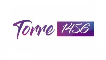 Logo TORRE 1456