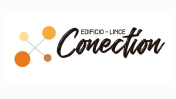 Logo CONECTION