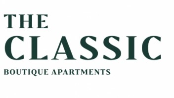 Logo The Classic