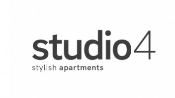 Logo Studio 4