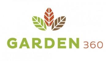 Logo Garden 360 - Etapa 2