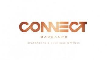 Logo Connect Barranco