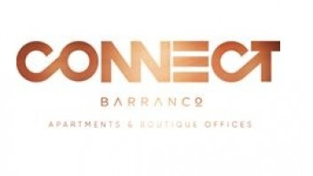 Logo Connect Barranco
