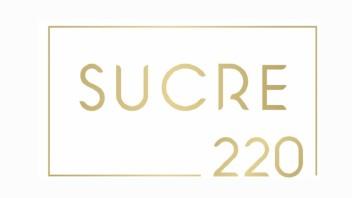 Logo Sucre 220