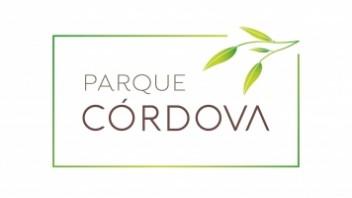 Logo Parque Córdova
