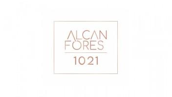 Logo Alcanfores 1021