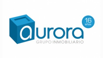 AURORA GRUPO INMOBILIARIO