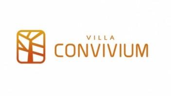 Logo Villa Convivium