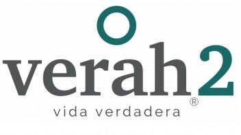 Logo Verah 2