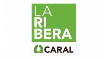 Logo La Ribera - Etapa 2