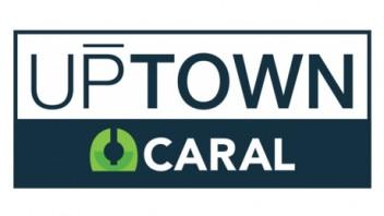 Logo Uptown San Miguel