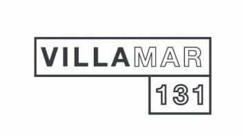 Logo Villamar 131