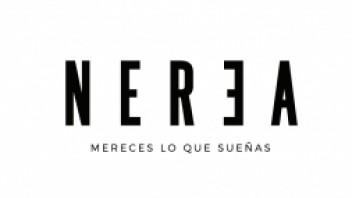 Logo Nerea