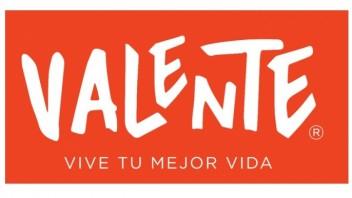 Logo Valente San Miguel