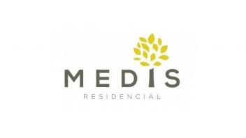 Logo Medis