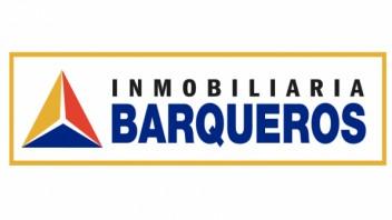 BARQUEROS INMOBILIARIA