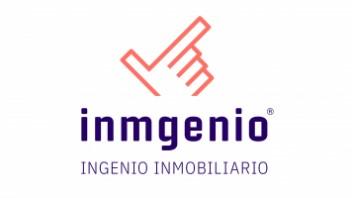INMGENIO GRUPO INMOBILIARIO