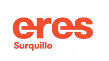 Logo Proyecto ERES