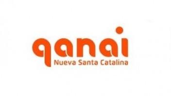 Logo Qanai