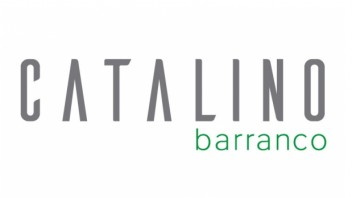 Logo CATALINO