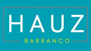 Logo HAUZ