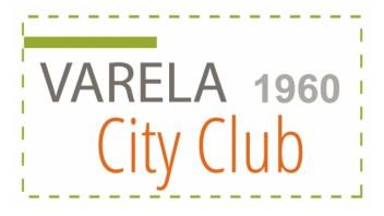 Logo VARELA CITY CLUB