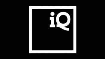 Logo IQ OFICINAS LINCE