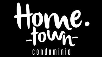 HOMETOWN CONDOMINIO