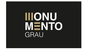 Logo Monumento Grau