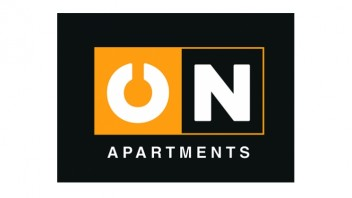 Logo ON Apartments
