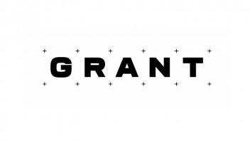 Logo GRANT