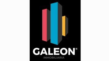 INMOBILIARIA GALEON