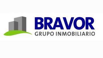 BRAVO & RIOS