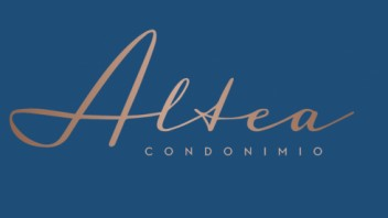 Logo Altea Condominio