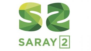 Logo SARAY 2
