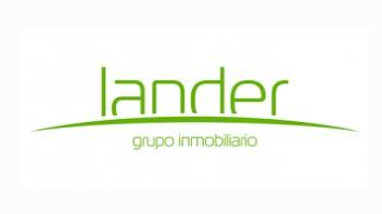 Inmobiliaria Lander SAC