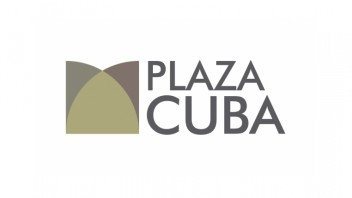 Logo PLAZA CUBA