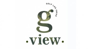 Logo Gview - Golf Los Inkas