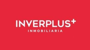 INVERPLUS