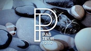 Logo Pasteur 1250