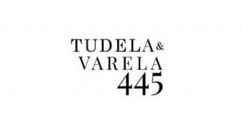 Logo Tudela & Varela 445