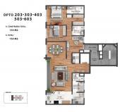 Planos Tudela & Varela 445
