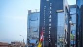 Departamentos en Carabayllo